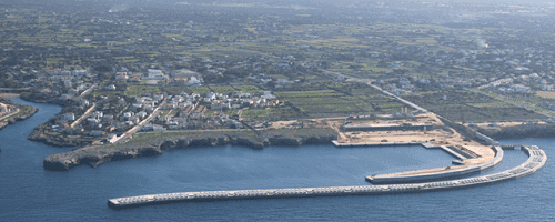 Construction-of-the-new-outer-port-in-Ciutadella-Menorca