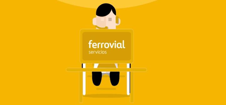 Servicios Ferrovial Zuritanken