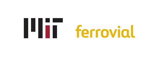 MIT Ferrovial