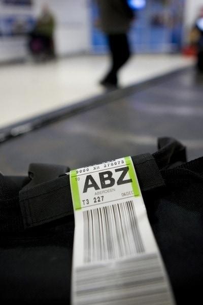 Ferrovial-blog-Aberdeen-Baggage