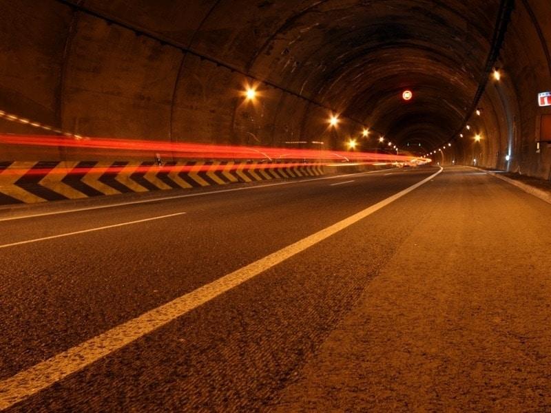 Big Data and corporate decisions autopista del sol autema málaga