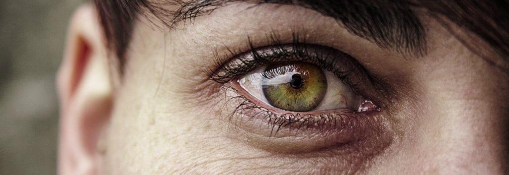 ojo-ferrovial-edit3