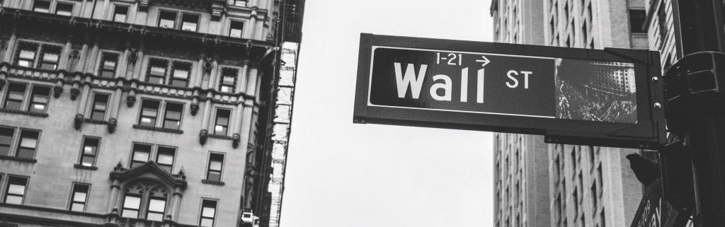blogs de economía y finanzas