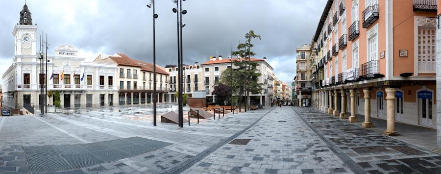 ciudad guadalajara y cambio climatico ayuntamiento