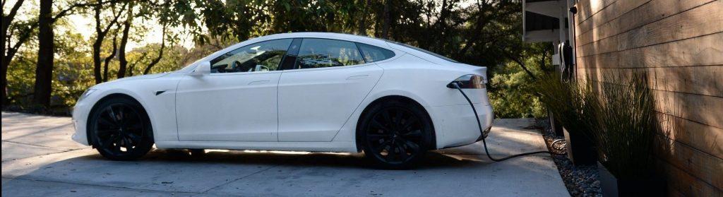 futuro del transporte coche autónomo