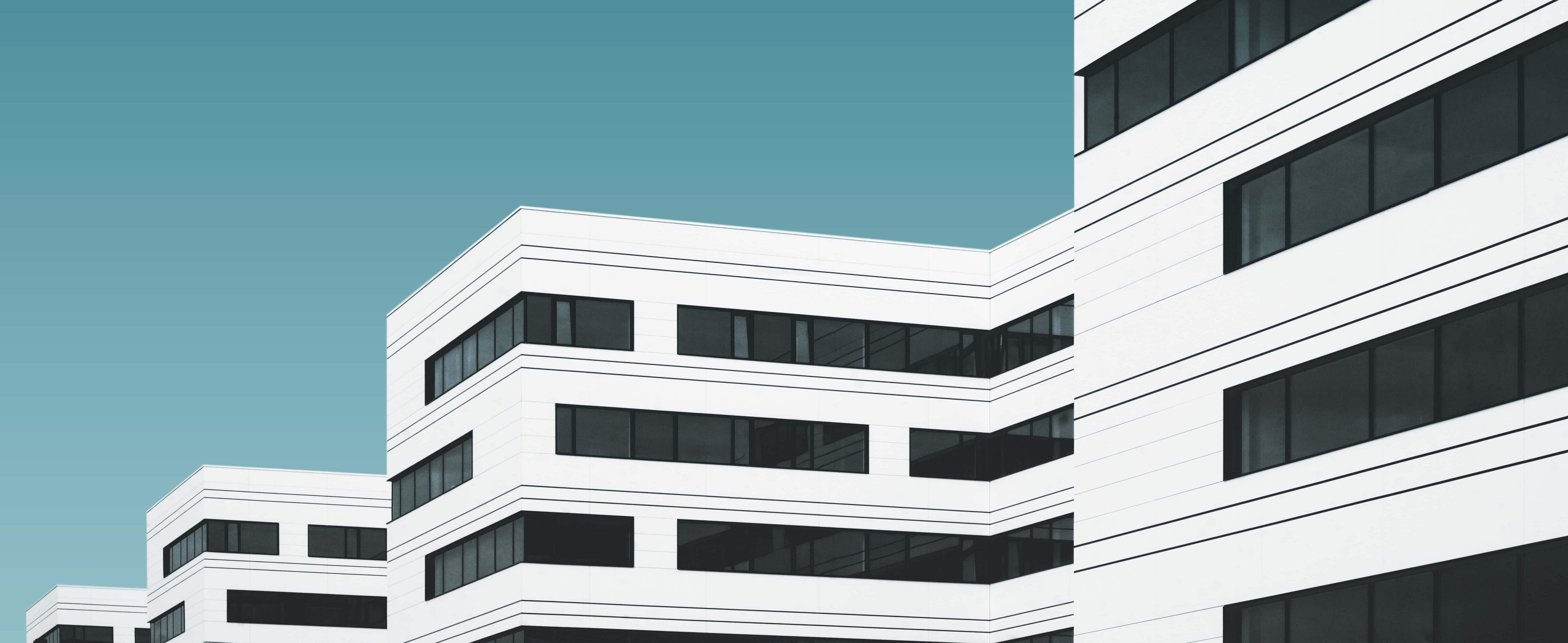 Hospital design patients