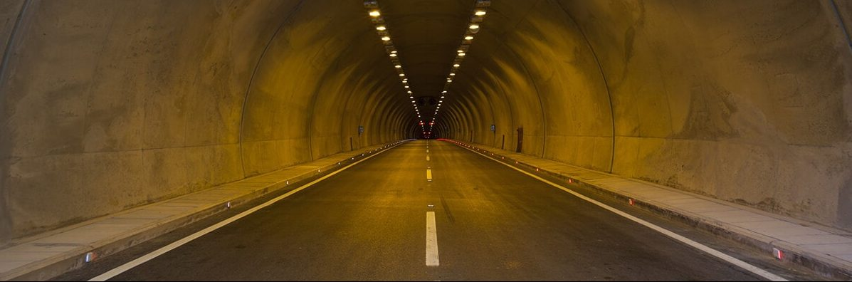 Mobility_Tunnel
