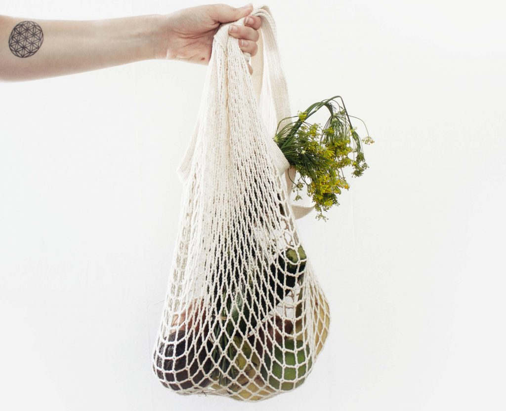Is It Possible to Live Without Plastics?