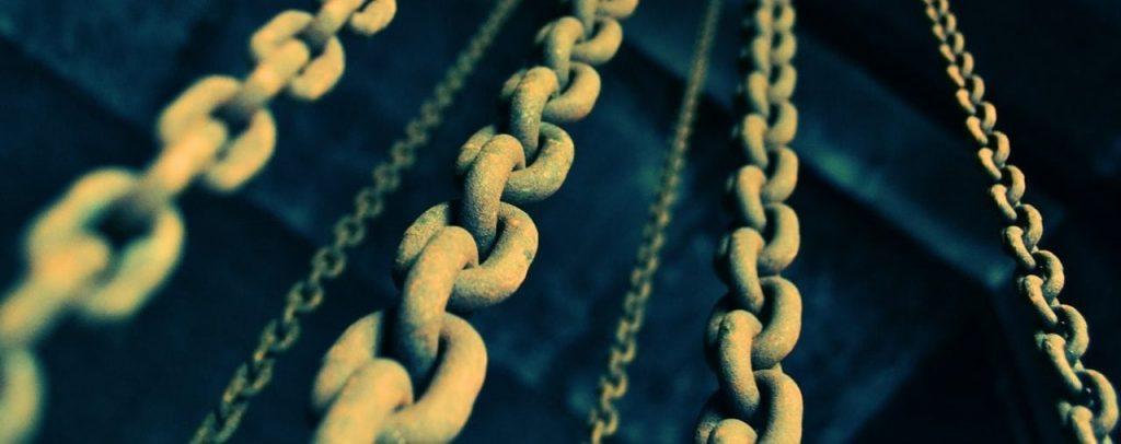 cadena bloque