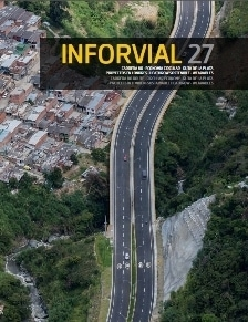 https://newsroom.ferrovial.com/wp-content/uploads/sites/4/2016/02/inforvial-27.jpg
