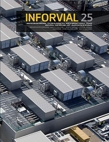https://newsroom.ferrovial.com/wp-content/uploads/sites/4/2016/09/portada-inforvial-25.jpg