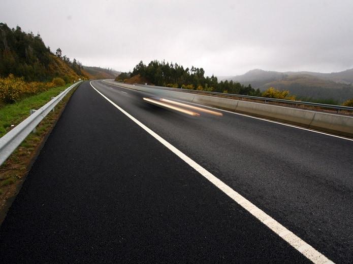 Autopistas Norte Litoral Portugal