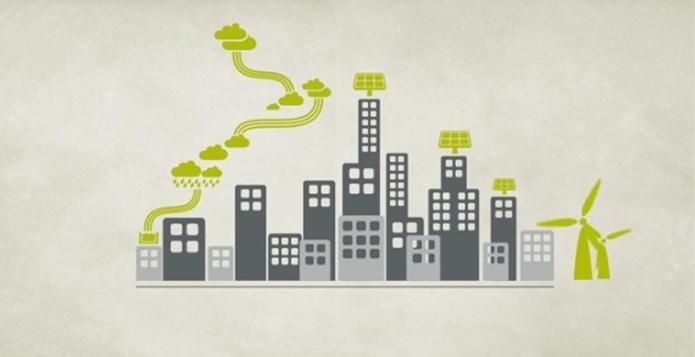 Ferrovial Servicios Innovación en gestión de residuos