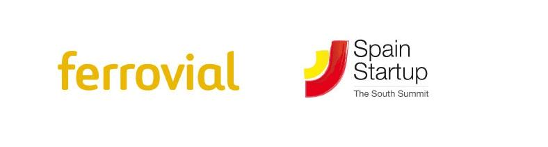 Ferrovial Spain Startup 2014