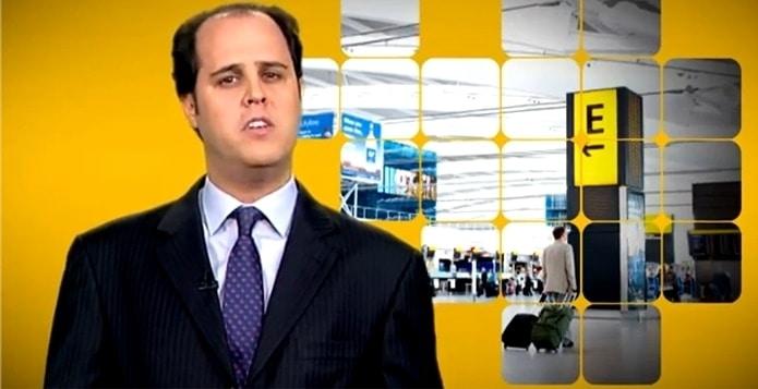 Resultados 2012 Comentarios Consejero Delegado Ferrovial Aeropuertos