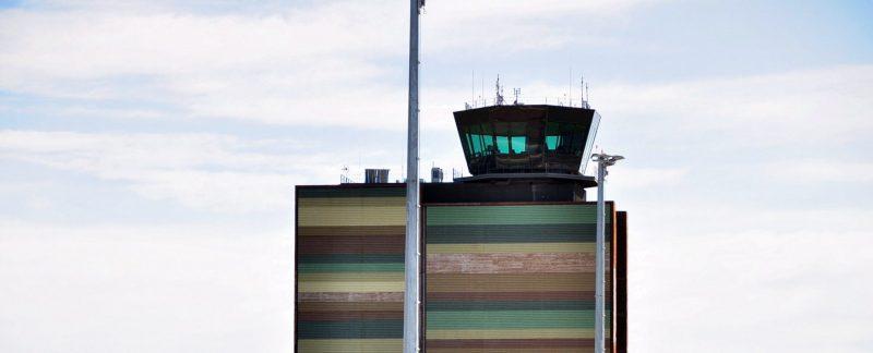 El Aeropuerto Lleide Alguaire