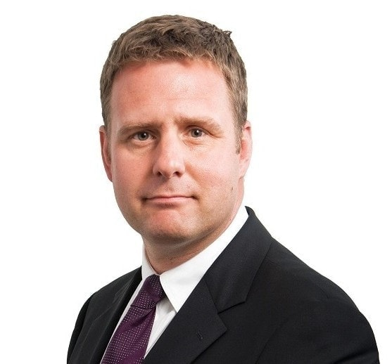 Amey appoints Andy Milner as CEO Press Room