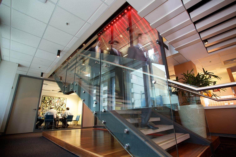 broadspectrum-realizara-el-mantenimiento-de-37-edificios-del-gobierno-australiano