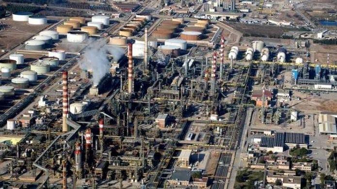 dow chemical company siemsa environmental award