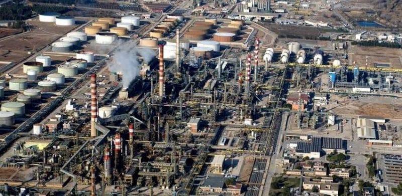 dow chemical company premia siemsa medio ambiente