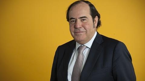 Enrique Díaz Rato