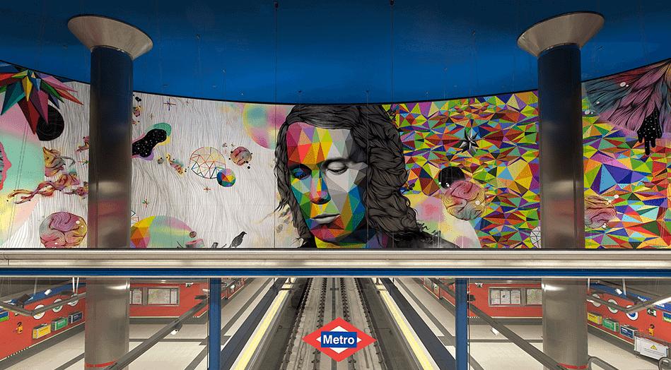 estacion-metro-paco-lucia-ferrovial