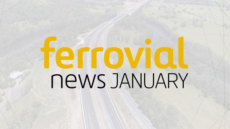 Noticias más destacadas enero 2018