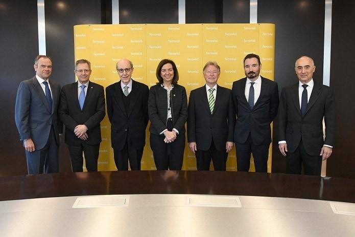 firma-programas-infraestructuras-sociales-y-accion-social-espana-2018
