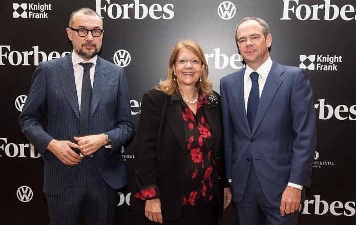 Forbes_MeirásCEOAño2014