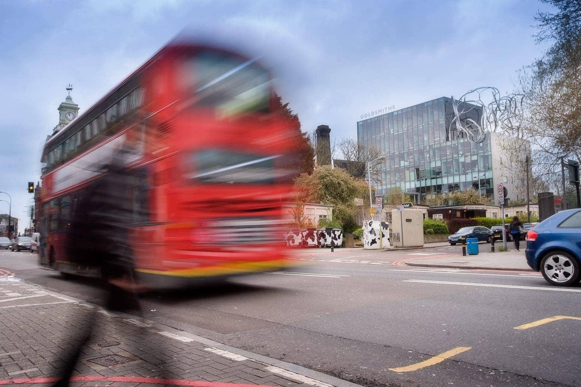 urban solutions ferrovial