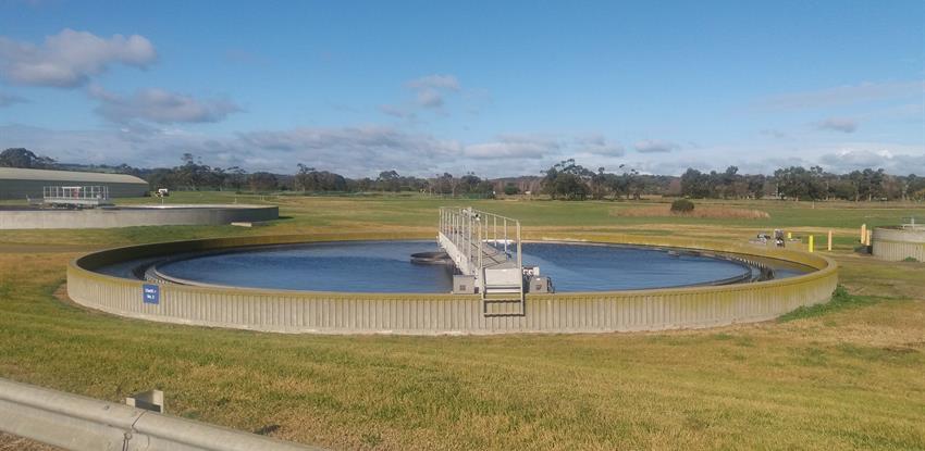 gestión del agua broadspectrum cadagua