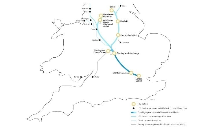 HS-2-UK-MAP