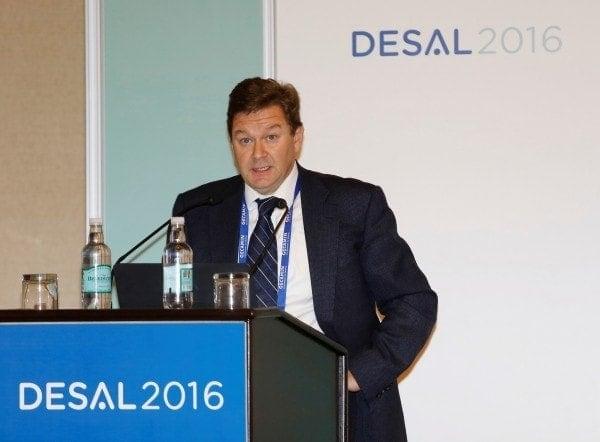 desal-2016