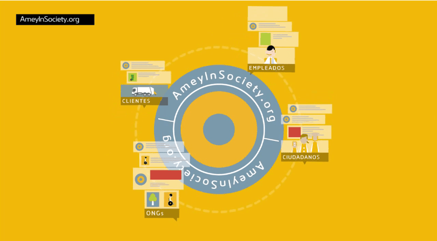 innovacion-servicios
