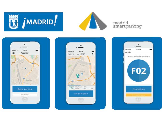 Madrid Smart Parking3.jpg
