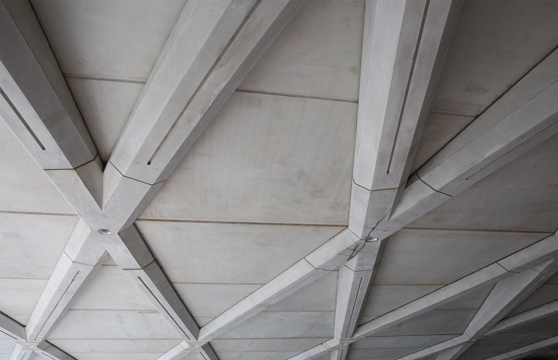 metro de londres estación farringdon