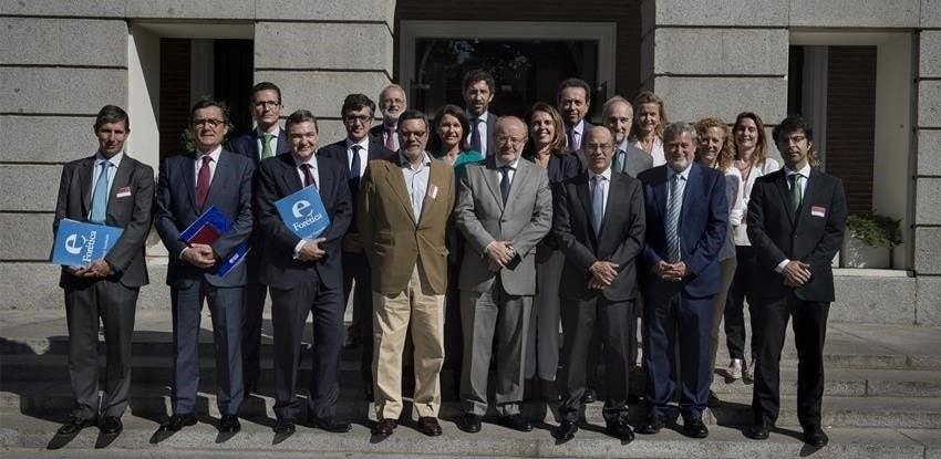 objetivos de desarrollo sostenible AECID españa