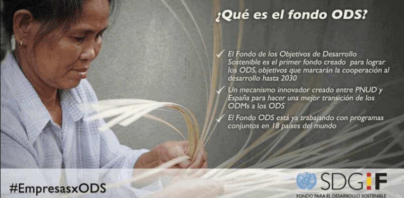 ODS-ONU-SDGIF