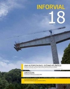 https://newsroom.ferrovial.com/wp-content/uploads/sites/4/2018/07/portada-inforvial-18.jpg