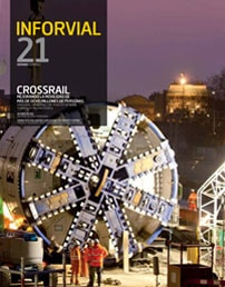 https://newsroom.ferrovial.com/wp-content/uploads/sites/4/2018/07/portada-inforvial-21.jpg