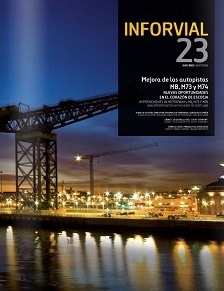 https://newsroom.ferrovial.com/wp-content/uploads/sites/4/2018/07/portada-inforvial-23.jpg