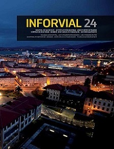 https://newsroom.ferrovial.com/wp-content/uploads/sites/4/2018/07/portada-inforvial-24.jpg