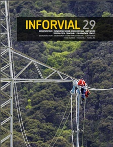 https://newsroom.ferrovial.com/wp-content/uploads/sites/4/2018/07/portada-inforvial-29.jpg