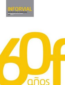 https://newsroom.ferrovial.com/wp-content/uploads/sites/4/2018/07/portada-inforvial-60-aniversario.jpg