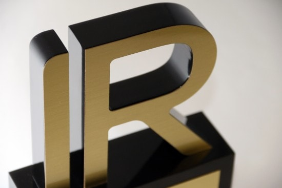 Premio IR magazine