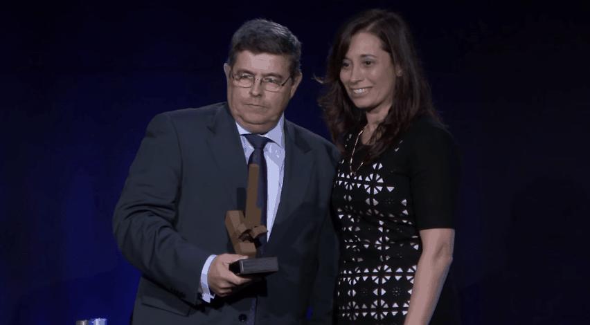premios demarcacion Ferrovial