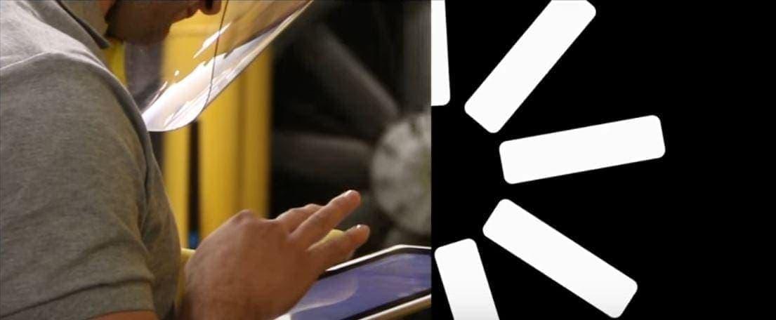 premios pr daily video hands ferrovial