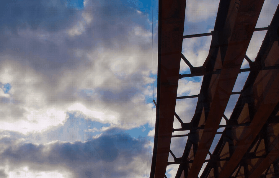 Proyecto de Construcción en Texas de Webber