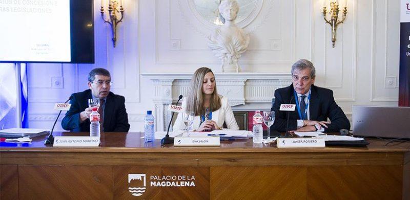 spanish construction companies SEOPan 2017