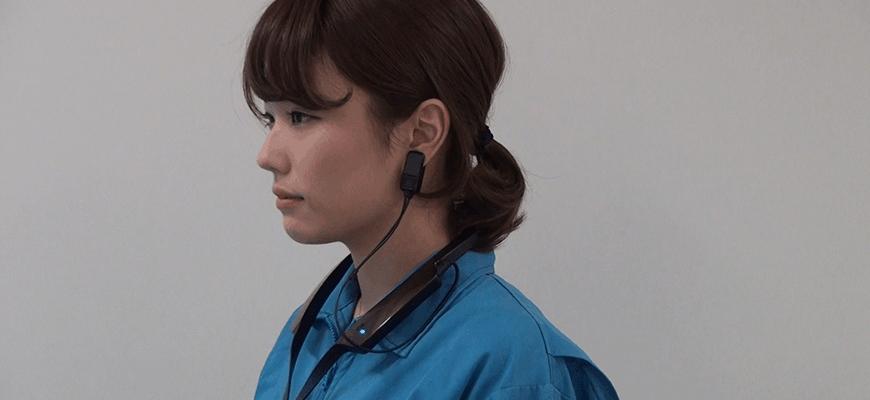 tecnología wearable para salud y seguridad reino unido